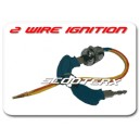 2 Wire Ignition