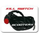 Sport Kart Kill Switch