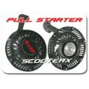 Sport Kart Pull Starter
