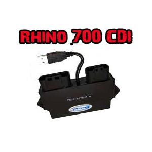 Yamaha Rhino 700cc CDI Box