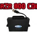 Polaris RZR and Ranger CDI Box