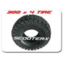 Off Road Tire 2