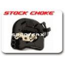 Stock Choke