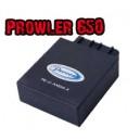 Arctic Prowler 650cc CDI Box