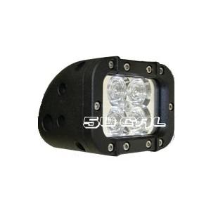 4 Inch LED Light Bar